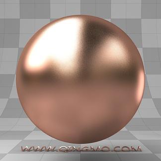 低硅青铜 B
