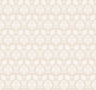 花纹白贴图 花纹白3d贴图 3dmax花纹白贴图下载-青墨