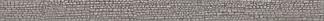 砖墙古典类带水泥浆的石材-砖墙