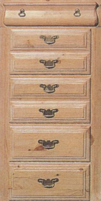 柜板贴柜板