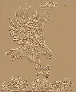 雕塑集砂雕砂板