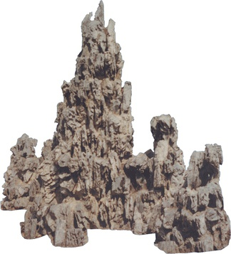 园林假山石头
