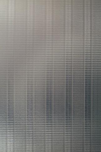 金属饰面板