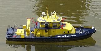 交通工具船只
