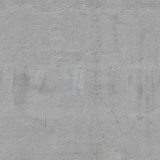 水泥表面贴图 水泥表面3d贴图 3dmax水泥表面贴图下载 青墨3d贴图库