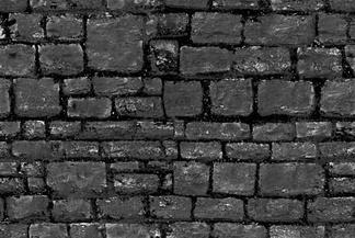 室外地面铺砖贴图_室外砖贴图 室外砖3d贴图 3dmax室外砖贴图下载-青墨3d贴图库