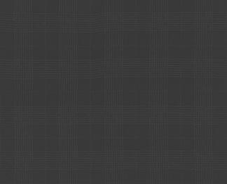 灰调子布纹