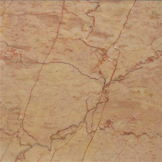 地砖大理石石材紫萝红