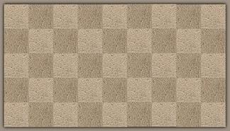 地毯常用杂项麻地毯