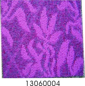 地毯集荧光荧光