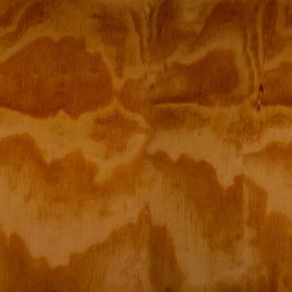 木纹室内木质