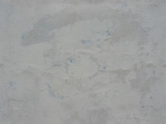 混凝土水泥表面