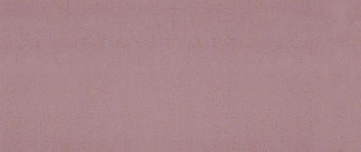 瑞宝圣像拜占庭纸基面层壁纸