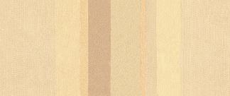 瑞宝圣像图兰朵纸基面层壁纸