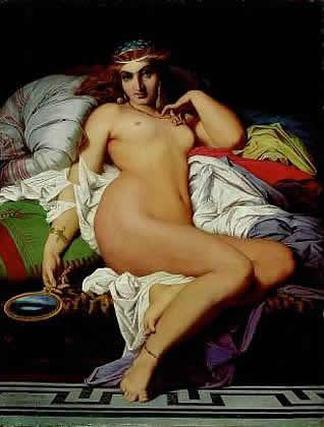 贝斯希巴壁画