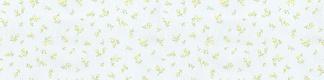 瑞宝圣像花瓣雨纯纸壁纸