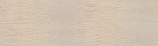 瑞宝圣像本源丝绒纤维壁纸