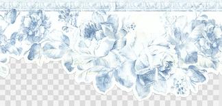 英式田园壁纸