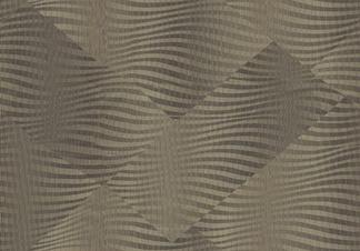 瑞宝圣像超限时空纸基面层壁纸