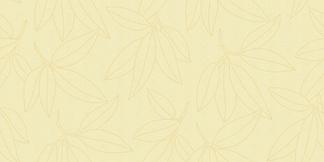 瑞宝圣像律动丝绒纤维壁纸