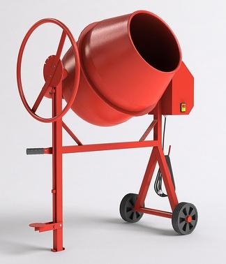 消防喷水设备