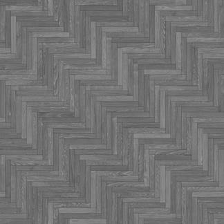人字形木地板