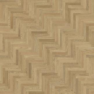 人字形木地板 (34)