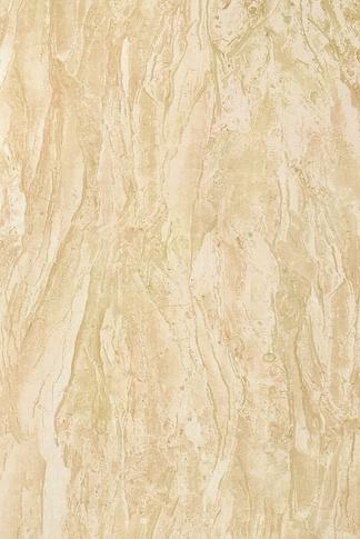 博德瓷砖之大理石 (2)