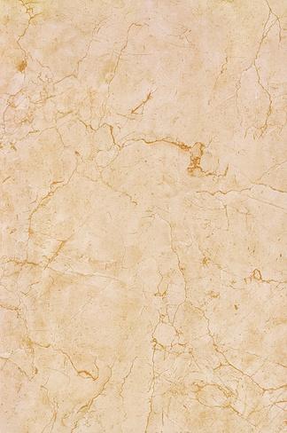 博德瓷砖之大理石(1)