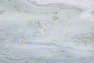 蓝灰色大理石