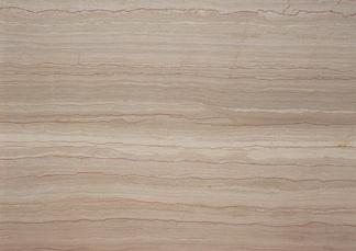 木纹大理石进口石材大理石高清贴图白木纹
