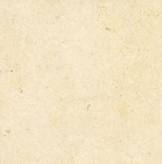 米黄大理石 (42)