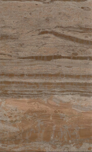 进口石材大理石高清贴图贵妃木纹