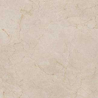 博德瓷砖之大理石