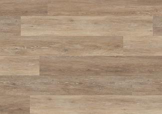 木地板北欧风