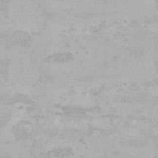 水泥墙面贴图