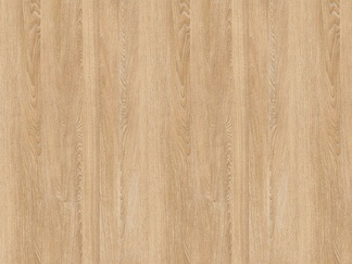 原木色木纹