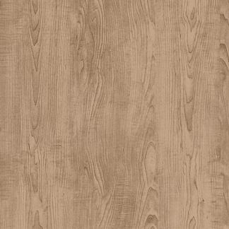木地板高清纹路