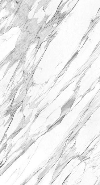 白色花纹石材高清大图
