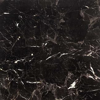 黑金花石材贴图