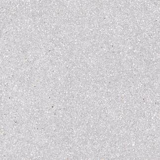 芝麻灰人造石
