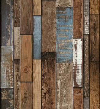 仿古做旧木板