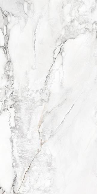 白色石材高清