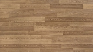 木地板拼接