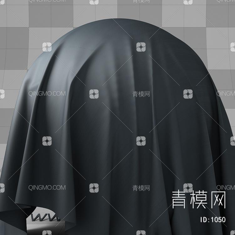 丝光布材质