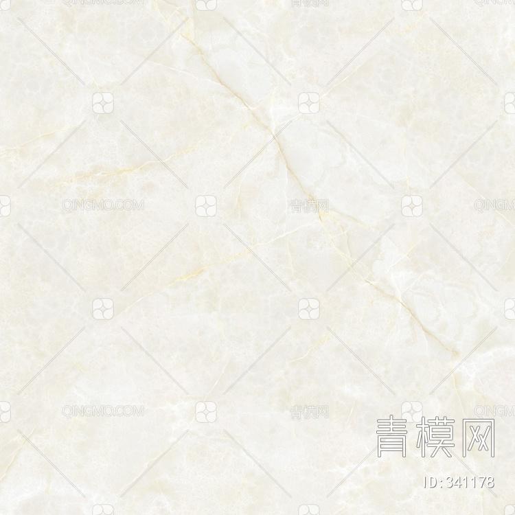 大理石 (4)