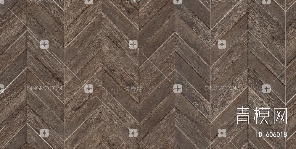 拼接木地板