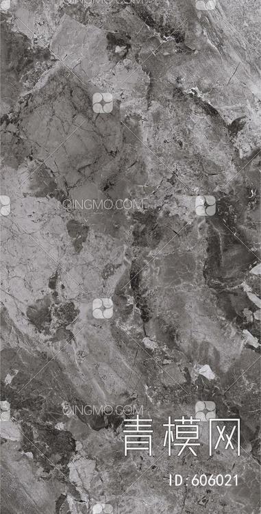 新明珠岩板范特西灰大理石